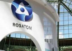 New US Sanctions May Target Key Companies of Roscosmos, Rosatom - Draft