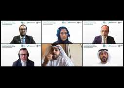 DAFZA, DFM and Nasdaq Dubai organise webinar for free zone companies about IPO and listing opportunities in Dubai