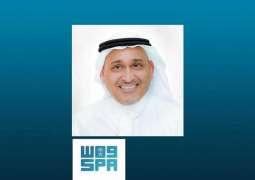 المملكة تفوز بـ 6 جوائز مؤسسية وفردية في التميز الحكومي العربي