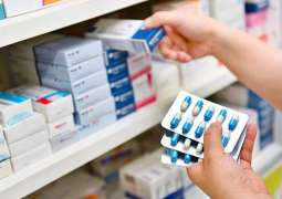 European Commission Adopts New Pharmaceutical Strategy for Affordable, Safer Medicines
