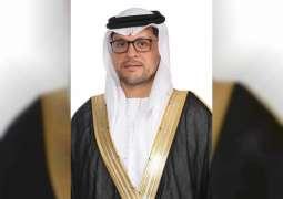 """""""أبوظبي"""" في المركز التاسع عالمياً والثاني إقليمياً بمحور الأداء الاقتصادي"""