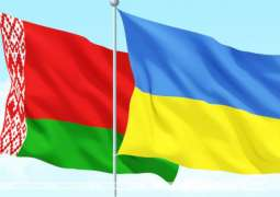 Minsk Expresses Protest to Ukrainian Ambassador Over Moves Against Embassy in Kiev