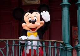 Walt Disney Company Plans to Cut 32,000 Jobs Following Coronavirus-Related Park Closures