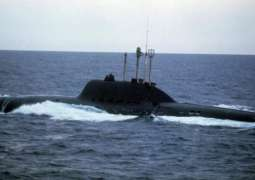 Chief of Russian Defense Ministry's Top Secret Submarine Department Dies - Source