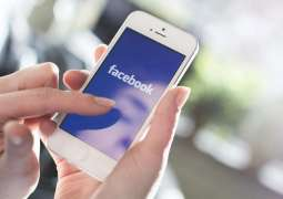 Facebook Pays $53,000 Fine for Non-Compliance With Russian Personal Data Law