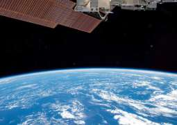 Russian Space Agency Roscosmos Says Plans to Start Talks on ISS Future Next Year