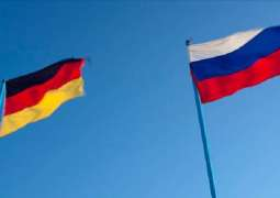 Russian Defense Ministry Responds to Berlin on Addressing Russia From Position of Power