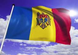 Moldova Declares State of Emergency Because of Covid-19 From November 30 to January 15
