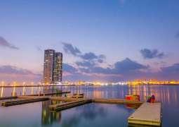 رأس الخيمة: كنوز التاريخ تعانق الطبيعة الخلابة في عاصمة السياحة الخليجية