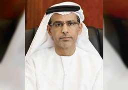 """حكومة دبي: محفظة """" نقودي """" الرقمية تدعم """" دبي اللانقدية """""""