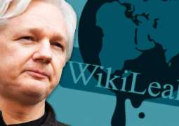 WikiLeaks' Notorious Publication of US Classified Diplomatic Cables Turns 10