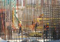 Abu Dhabi Fund for Development finances US$70 million housing project in Albania