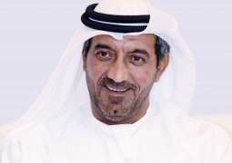 Dubai Supreme Council of Energy reduces fuel surcharge by 23% for electricity, 33% for water from 1 December 2020