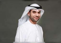 """منصة """"دبي الذكية"""" في """"جيتكس"""" تجمع 20 جهة حكومية"""