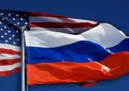 Kremlin on Psaki's New Post: White House Press Secretary Does Not Formulate Foreign Policy