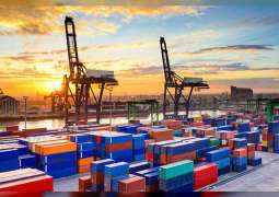 Abu Dhabi's non-oil exports, re-exports jump 62.5% between June-August 2020: ADDED