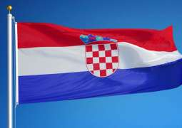 Croatia Registers 74 COVID-19 Fatalities, Hits Record Daily Deaths in Western Balkans