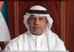 Dubai Customs honours winners of 'Al Furdah Falcons Award'