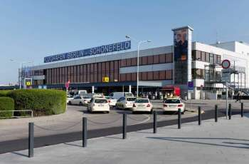 Berlin to Mothball Former Schoenefeld Airport as Air Travel Collapses - Officials