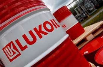 Lukoil Estimates Oil Prices at $40 Per Barrel as Worst-Case Scenario - Executive