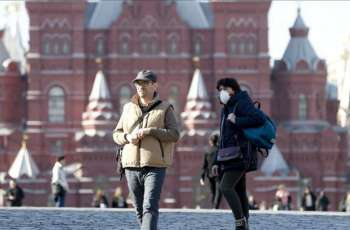 Coronavirus Circulating in Russia Has No Dangerous Mutations - Watchdog