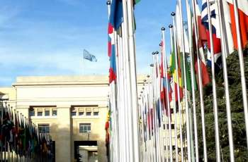 UN Support Mission Welcomes Intra-Libyan Parliamentary Talks on Possible Merger