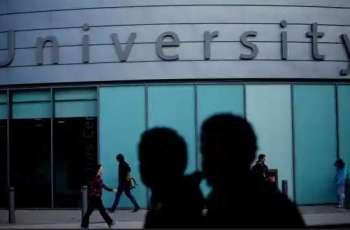 Universities Association Says Racial Inequities Persist in UK Higher Ed, Issues Guidelines