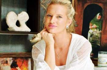 Shaniera Akram speaks up about banning indoor dining