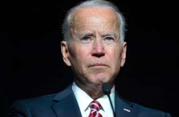 US State of Pennsylvania Certifies Biden as Winner in Presidential Election - Governor