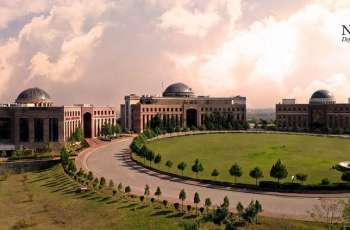 """NUST holds Roundtable/Webinar on """"Pakistan's Tourism Potential"""""""