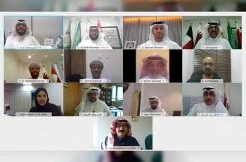 الإمارات تترأس اجتماع لجنة التعليم والتدريب المهني بدول الخليج