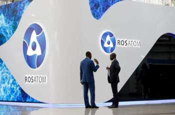 Rosatom-Sponsored Conference to Discuss Global Economic Growth in Early December