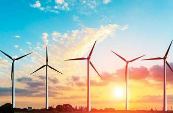 Turkey Ranks Among Top 5 European Wind Turbine Manufacturers - State Media