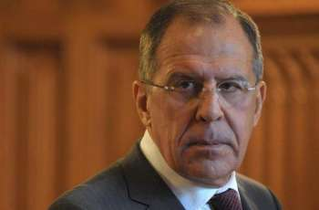 Russia Concerned About West 'Privatizing' Secretariats of International Agencies - Sergey Lavrov