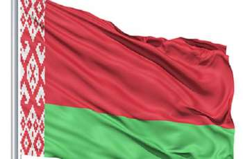 Minsk Could Welcome International Organizations' Mediation Aimed at Settlement - Vladimir Makei