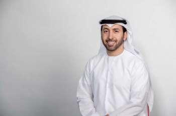 انطلاق مؤتمر الإمارات للسمنة 2020