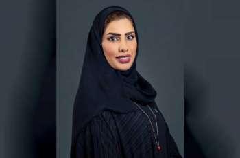 الشارقة لرياضة المرأة: دعم القيادة الرشيدة مكن المرأة الإماراتية في القطاع الرياضي