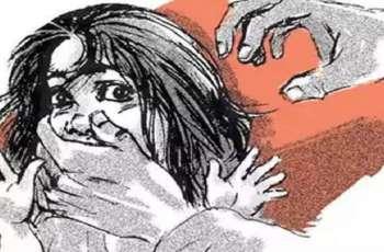 حکومة عمران خان تقرر رسمیا اخصاء المغتصبین فی البلاد