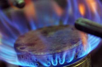 Gas shortfall may worsen in coming days, reports