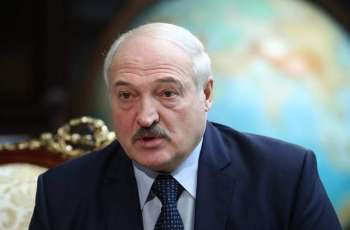 Belarus Needs New Constitution, as Next Leader Could Avail of Broad Mandate- Lukashenko