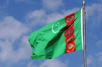 The discovery of the scientists of Turkmenistan is expected to make a unique contribution to the healthcare system on global scale