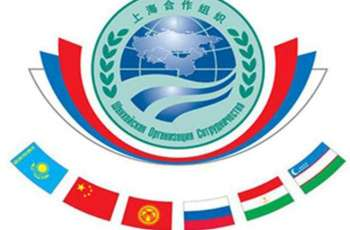 Council of SCO Heads of Gov't to Take Place Nov 30 Under India's Chairmanship - New Delhi