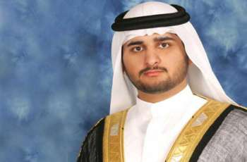مكتوم بن محمد بن راشد : شهداء الإمارات الأبرار سطروا بدمائهم الزكية ملاحم خالدة ستبقى في ذاكرة الوطن