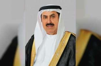 صقر غباش: شهداء الوطن قدوة تقتدي بها الأجيال في الفداء والدفاع عن مبادئ وقيم الدولة