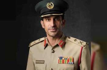 عبد الله المري: يوم الشهيد مناسبة وطنية نستذكر فيها معاني التضحية والفداء