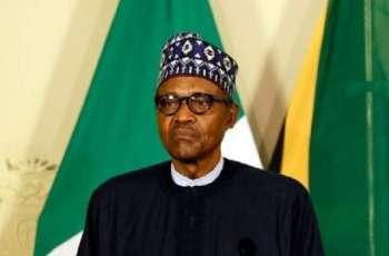 Nigerian President Decries Deadly Jihadist Attack on Borno Farmers