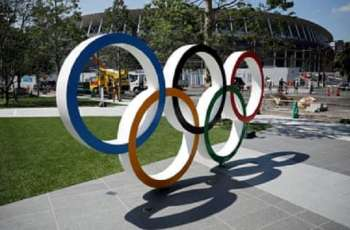 COVID-19 Countermeasures at 2021 Tokyo Olympics to Cost Over $960Mln - Reports