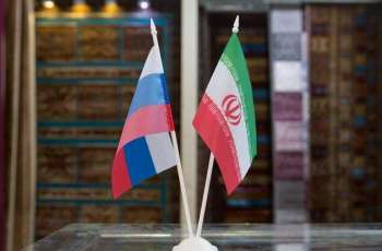 Iran's Termination of Additional Protocol With IAEA to Worsen Nuclear Row - Russian Envoy