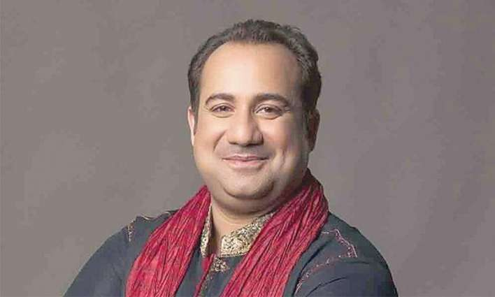 FIA hands over 15-year travel history of Rahat Fateh Ali Khan to FBR
