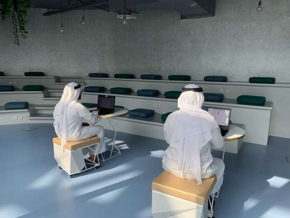 Dubai Sports Council begins competency tests for sports administrators and supervisors